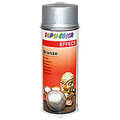BRONZE-SPRAY SILBER 400 ml              DUPLICOLOR