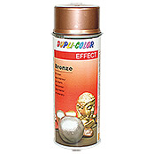BRONZE-SPRAY KUPFER 400 ml              DUPLICOLOR