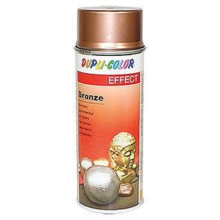 Dupli-Color EFFECT Bronze-Spray  (Kupfer)