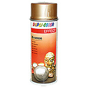 BRONZE-SPRAY ANTIK- GOLD 400 ml         DUPLICOLOR