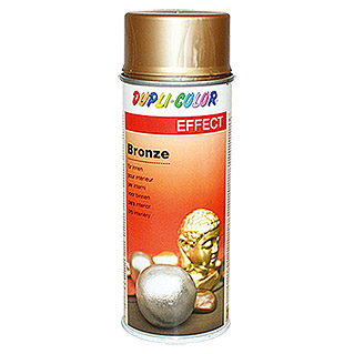 Dupli-Color EFFECT Bronze-Spray  (Antikgold)