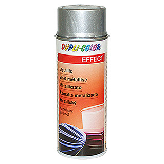 Dupli-Color EFFECT Spezialspray Metallic