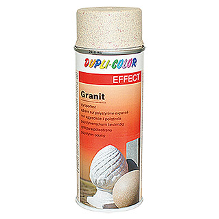 Dupli-Color EFFECT Granit-Style Spray  (Pfirsich)
