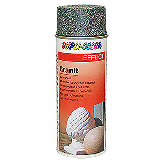 Dupli-Color EFFECT Granit-Style Spray  (Grau)