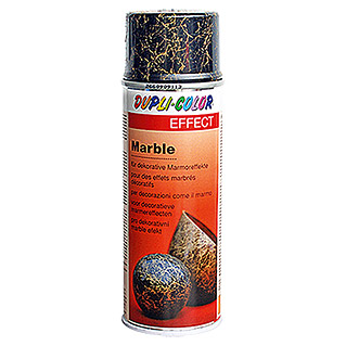 Dupli-Color EFFECT Marble-Effektspray  (Gold)