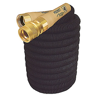 Manguera extensible Pocket Hose Pro (Largo: 15 m)