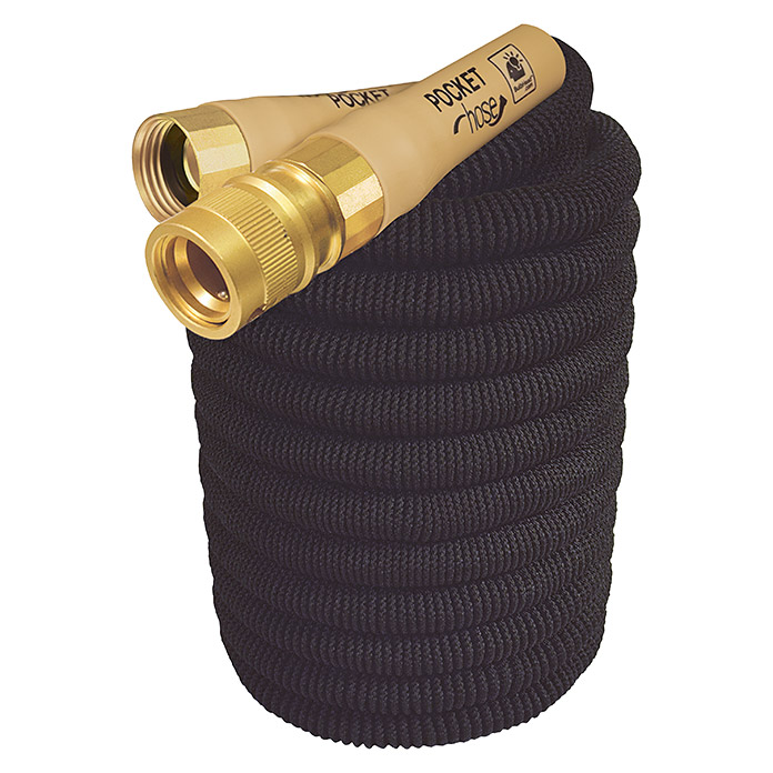 Manguera extensible Pocket Hose Pro (Largo: 30 m)
