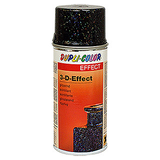 Dupli-Color Effect 3D-Spray (Glänzend, 150 ml, Transparent)