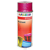 DIAMANT SPRAY PURPURTRANSPARENT 400 ml  DUPLICOLOR