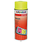 ACRYL NEON SPRAY    ZITRONENGELB 400 ml DUPLICOLOR