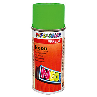 ACRYL NEON SPRAY    GRUEN 400 ml        DUPLICOLOR