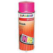 ACRYL NEON SPRAY    PINK 400 ml         DUPLICOLOR