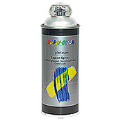 PLATIINUM ZAPON-    SPRAY GLZ 400 ml    DUPLICOLOR