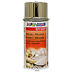 CHROM SPRAY GLANZ   150 ml              DUPLICOLOR