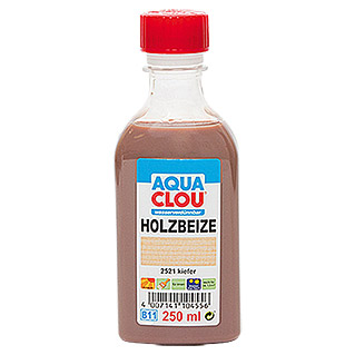 B11 AQUA CLOU BEIZE 250ml KIEFER