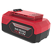 Powerworks Akku P2448B2 Dual Voltage (48 V, 2 Ah)