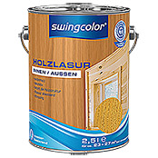 HOLZLASUR WB  2,5 l KIEFER              SWINGCOLOR