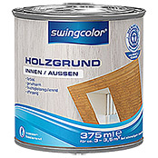 HOLZGRUND WB        375 ml FARBLOS      SWINGCOLOR