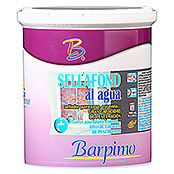 Barpimo Sellador Sellafond (750 ml)