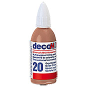 ABTOEN-   KONZENTRATKASTANIE  20 ml     DECOTRIC