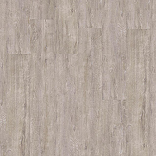 Tarkett Suelo de vinilo Starfloor 30 Country Oak Brown (1,22 m x 18,3 cm x 4 mm, Efecto madera)