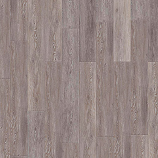 Tarkett Suelo de vinilo Starfloor 30 Cerused Oak Brown (1,22 m x 18,3 cm x 4 mm, Efecto madera)
