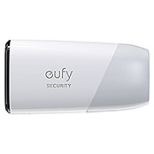 Eufy Überwachungs-Set (2 x Überwachungskamera, 1 x Basisstation, Eufy Security System)