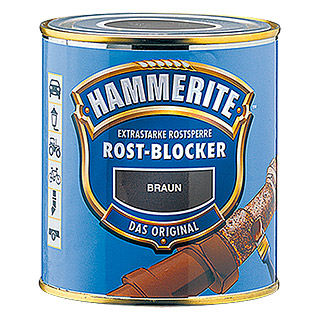 Hammerite Rost-Blocker  (500 ml)