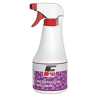 F18 Anti-Spinnen-Spray (500 ml)