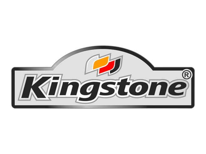 Logo Kingstone