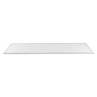 Tween Light LED-Panel (60 W, Weiß, L x B x H: 120 x 30 x 6 cm)