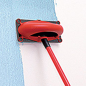 EASY-     PAINTER   COMFORT             DECORA