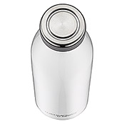 Thermos Thermo-Trinkflasche 4067 (0,5 l, Weiß)