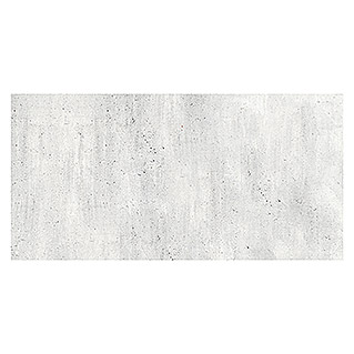 Bariperfil Aqua Revestimiento de pared Betton Hell (60 x 30 cm, Gris)