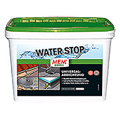 WATER STOP UNIVERSAL-ABDICHTUNG   14kg