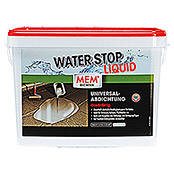 mem water stop liquid 14 kg gebrauchsfertig l semittelfrei bauhaus. Black Bedroom Furniture Sets. Home Design Ideas