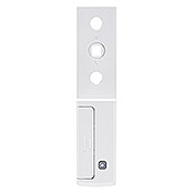 Homematic IP Fenstersensor (16 x 32 x 143 mm, Batteriebetrieben, Passend für: Homematic IP System)