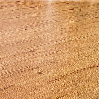 Corklife Korkboden Freestyle Oak Principal (1.220 x 185 x 10,5 mm, Landhausdiele)