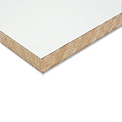 MDF GRUNDIERFOLIE   2800X2050X19mm