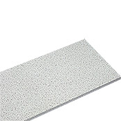 DNP-APL 372X60X3,8cmGRANITO HELL