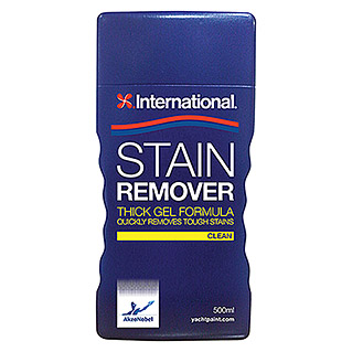 International Bootsreiniger (500 ml)