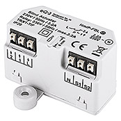 Homematic IP Jalousieschalter (Unterputz, 41 x 54 x 33 mm, 230 V/50 Hz, Passend für: Homematic IP System)