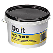 DICHTFOLIE          FLUESSIG   3kg      DO IT