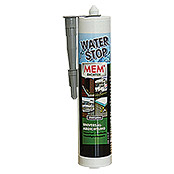 WATER STOP UNIVERSAL-ABDICHTUNG  290ml
