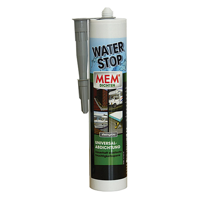 MEM Water Stop  (290 ml)