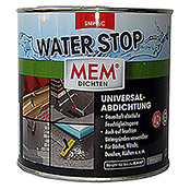 WATER STOP UNIVERSAL-ABDICHTUNG    1kg