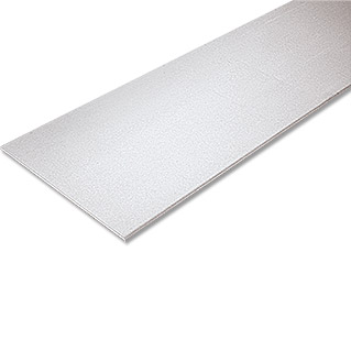 Rigips Gipskartonplatte Activ Air (2.600 x 600 x 12,5 mm)
