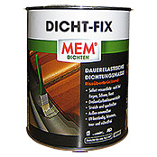 MEM Dicht-Fix (750 ml, Bitumenfrei)