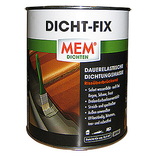 MEM Dicht-Fix  (750 ml)