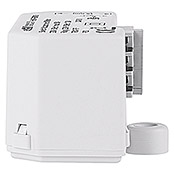 Homematic IP Funkschalter Mess-Aktor (230 V/50 Hz, 16 A, Passend für: Homematic IP System)